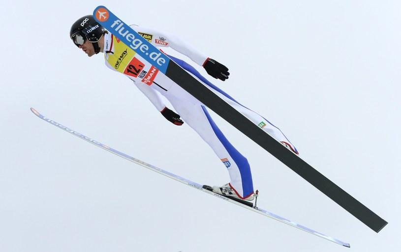 Magnus Moan /AFP