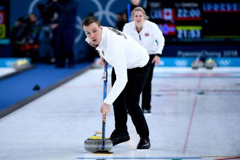Magnus Nedregotten /AFP