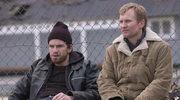 Maguire i Gyllenhaal braćmi