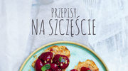 """Maia Sobczak: """"Przepisy na szczęście"""""""