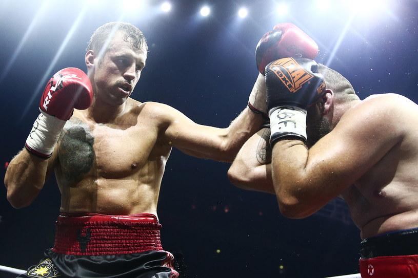 Mairis Briedis /Walery Szarifulin /Getty Images