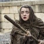 Maisie Williams: Dla aktorstwa rzuciła szkołę