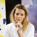 Maja Bohosiewicz choruje na FOMO! Aktorka przekazała smutne wieści