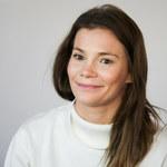 Maja Bohosiewicz na fit wyjeździe