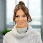 Maja Bohosiewicz o nienawiści w Internecie