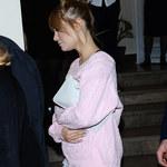 Maja Bohosiewicz odlicza dni do porodu!