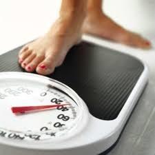 Maja dobry wpływ na wagę ciała /© Photogenica
