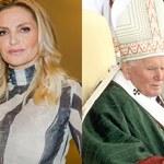 Maja Frykowska nie ma litości dla Jana Pawła II: Wszystko powinno zostać ujawnione