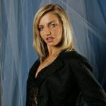 Maja Frykowska wyjawiła swój sekret. Kolejna zmiana w jej życiu!