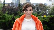 Maja Hirsch: Chciałabym zagrać coś zupełnie innego