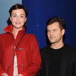 Maja Hirsch i Jacek Braciak pogodzili się w święta!