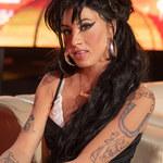 Maja Hyży jako niegrzeczna Amy Winehouse zszokowała swoim występem! Otrzymała owacje na stojąco!