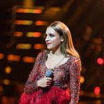 """Maja Kapłon potrzebuje pomocy. Finalistka """"The Voice of Poland"""" walczy o zdrowie"""