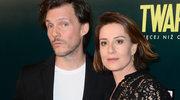Maja Ostaszewska i Michał Englert: Tak teraz wygląda ich życie!