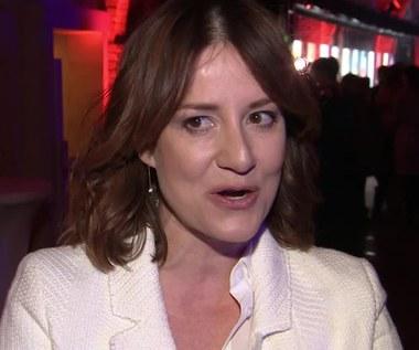 Maja Ostaszewska: Magda jest dla mnie jak rodzina