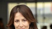 Maja Ostaszewska miałaby zagrać Edytę Górniak? Aktorka komentuje
