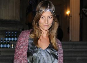 Maja Ostaszewska: Najbardziej lubię jeździć do Paryża