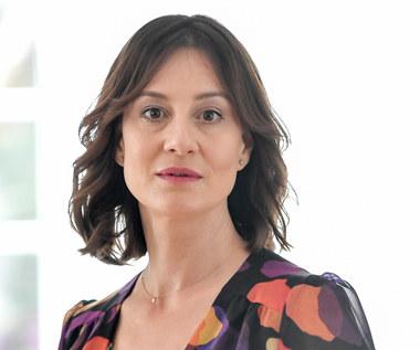 Maja Ostaszewska: Nigdy w życiu nie miałam na sobie prawdziwego futra