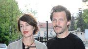 Maja Ostaszewska pokazała wzruszające zdjęcie z partnerem! Mają powody do świętowania!