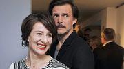 Maja Ostaszewska: rodzina się powiększy! Co za radość!