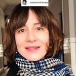 Maja Ostaszewska świętuje urodziny partnera. Opublikowała jego zdjęcia