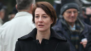 Maja Ostaszewska: Wielki smutek aktorki. Nie sądziła, że to ich ostatnie spotkanie