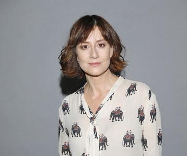 Maja Ostaszewska zabrała głos w sprawie przemocy wobec aktorów. Sama była ofiarą nadużyć