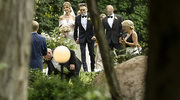 Maja Plich i Krzysztof Rutkowski wzięli ślub! Są zdjęcia!
