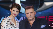 Maja Plich w ciąży! Już wybaczyła zdradę Krzysztofowi Rutkowskiemu?