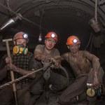 Mają powstać węglowe dywizje - oto założenia programu dla górnictwa do 2030 roku