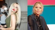 "Maja Sablewska komentuje styl Dody: ""To piękna kobieta"""