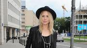 Maja Sablewska: Moda zmienia życie moich bohaterek