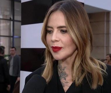 Maja Sablewska o tym, czy zacznie robić metamorfozy celebrytom