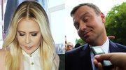 Maja Sablewska szczęśliwa! Liczy, że Andrzej Duda pomoże spłacić jej kredyt!