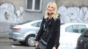 Maja Sablewska: Zawsze kochałam zniszczone ubrania