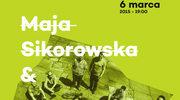 Maja Sikorowska & Sokół Orkestar