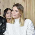 """Maja Staśko oskarża Maję Bohosiewicz o brak empatii. Hasło """"niewolnik"""" naprawdę działa"""