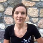 Maja Włoszczowska przygotowuje się do Igrzysk Olimpijskich