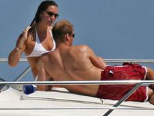 Majątek księżnej Kate pobudza wyobraźnię! Już wiadomo, że nie wychodziła za Williama dla pieniędzy!