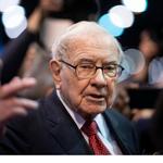 Majątek Warrena Buffetta już powyżej 100 miliardów dolarów
