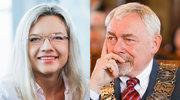 Majchrowski kontra Wassermann. Debata w Krakowie