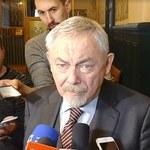 Majchrowski: Oczekuję, że igrzyska europejskie zostaną zorganizowane wspólnie z rządem
