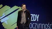 Majewski: Dawid Podsiadło to kapitalny, zdolny gość. Zazdroszczę mu, że jest taki dowcipny