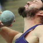 Majewski drugi w Pucharze Kontynentalnym IAAF