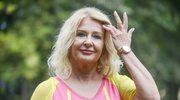 Majka Jeżowska o niskich emeryturach gwiazd: Trzeba liczyć na swoje oszczędności
