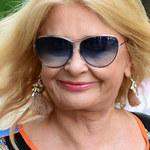 """Majka Jeżowska ostro o Beacie K.: """"Mam nadzieję, że poniesie zasłużoną karę"""""""
