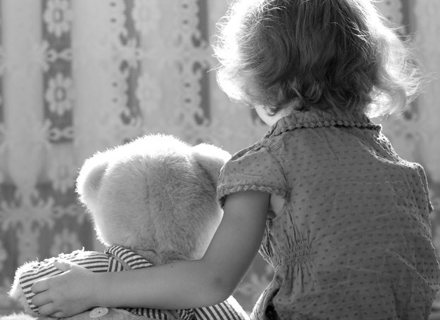 Majka tęskniła za swoim pokojem (zdjęcie ilustracyjne) /123RF/PICSEL