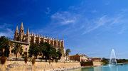 Majorka: Odkryj tajemnice Balearów