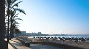 Majorka - wieczne wakacje