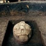 Majowie: Odkrycie czasu bez końca